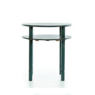 Malované stoly a stolky Pějme píseň dokola.