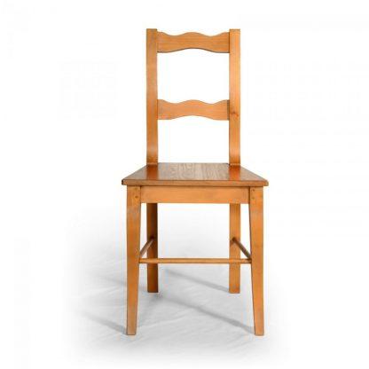 Replika židle.