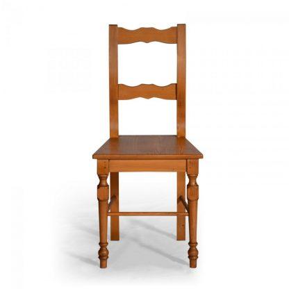 Replika židle