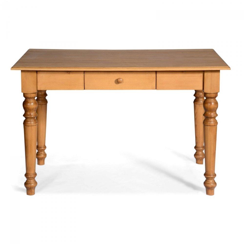Stoly a stolky Replika jídelního stolu.