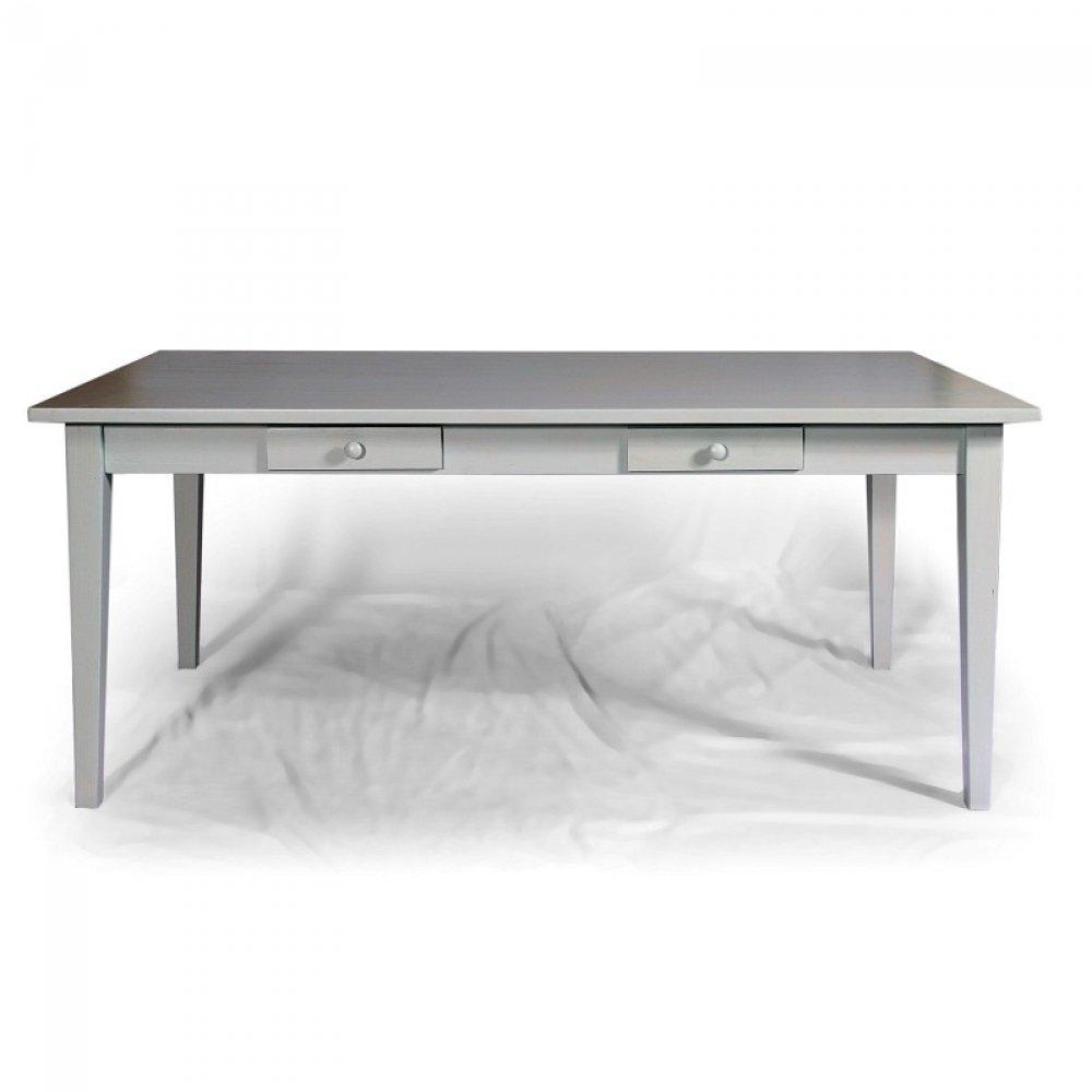 Malované stoly a stolky Klasický evergreen…