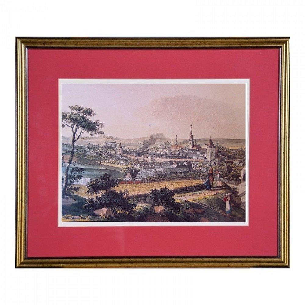 Obrázek Pelhřimov