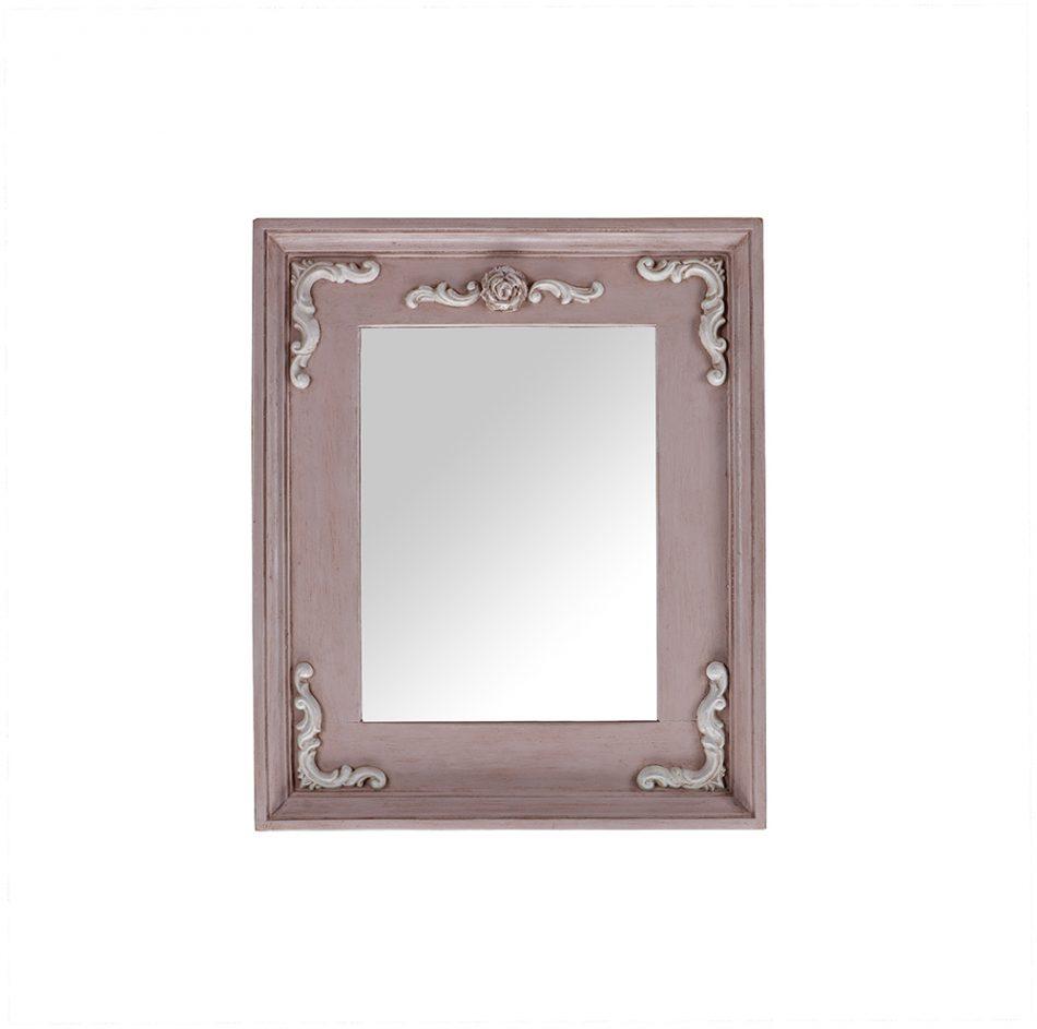 Zrcadlo ozdobné Svět pokladů