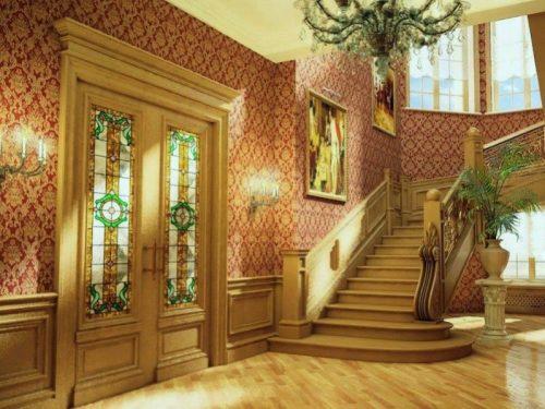 Výroba interiérů na míru Svět pokladů