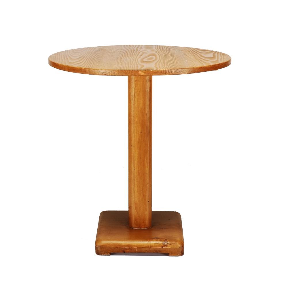 Stoly a stolky Starožitný stolek na květiny.