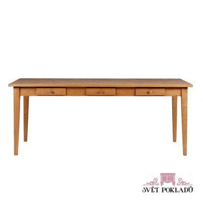 Jídelní stůl Paša.